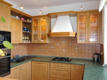 Prodej bytu 4+kk, 82 m², Polešovice