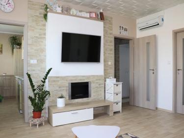 Prodej bytu 3+1 80 m² Uherské Hradiště, Bedřicha Buchlovana